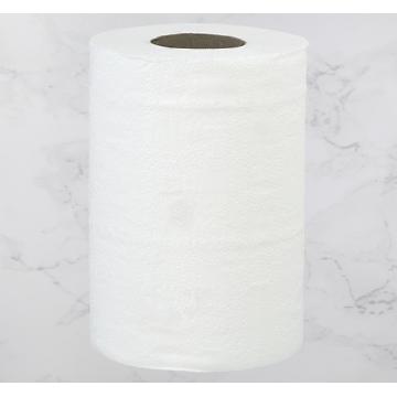 Ręcznik celulozowy 2-warst....