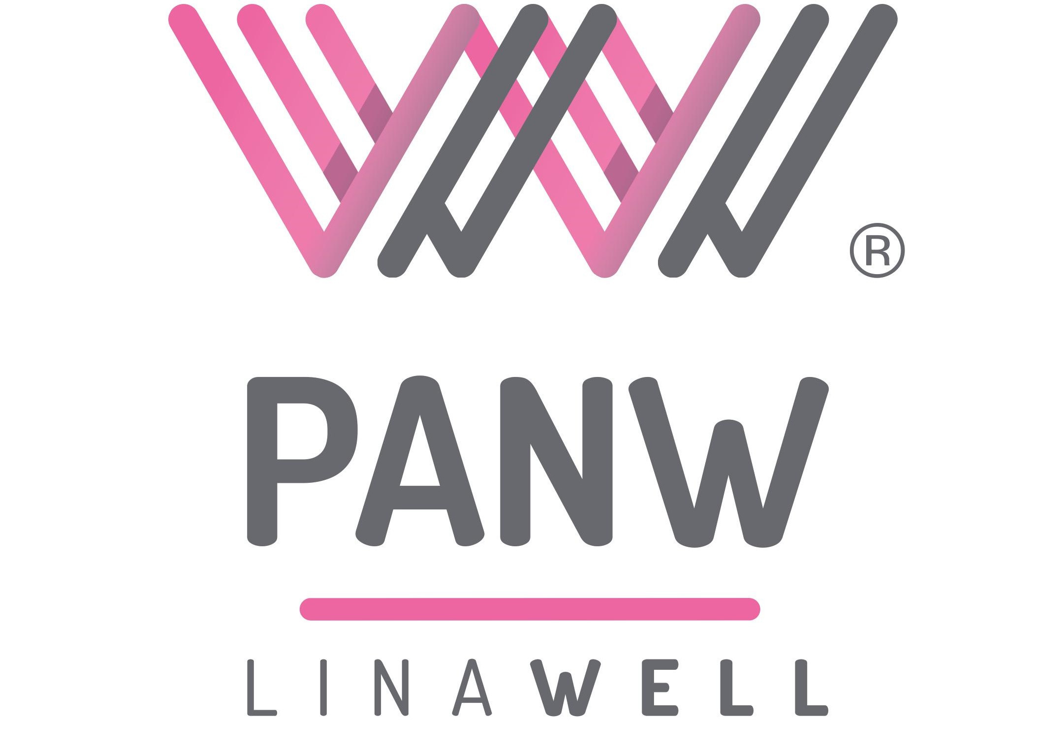 PANW LINAWELL